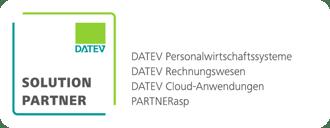 DATEV_SP_4-pws-rw-cloud-asp_RGB